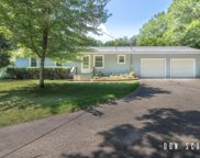 14895 Red Pine Drive Nw, Kent City image