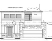 10816 Timber Cir, Dripping Springs image