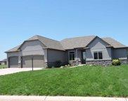 30763 Sandy Creek Drive, Granger image