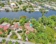 1349 Middle River Dr, Fort Lauderdale image