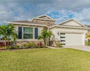 11971 Brighton Knoll Loop, Riverview image