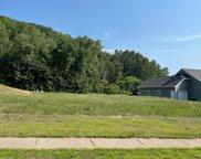 2725 Oakhurst Drive, Lake City image