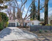 642 E Garland, Fresno image