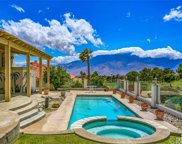 8471 Clubhouse Boulevard, Desert Hot Springs image