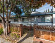 1285 W Campbell Ave, Campbell image