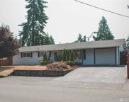 621 SW 305th St, Federal Way image