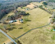 588 Lee Cudd  Road, Rutherfordton image