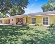 143 S Lakewood Circle, Maitland image