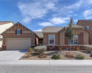 8224 DRAGONFLY BUSH Court, North Las Vegas image