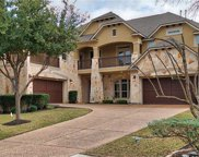 304 Bluff Point Bnd, Cedar Park image