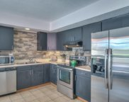1908 Strawberry Drive NE, Rio Rancho image