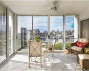 355 Park Shore Dr Unit 113, Naples image