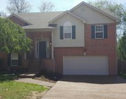 3707 Portsmouth Ct, Old Hickory image