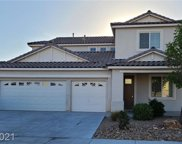 5105 Lawrence Street, North Las Vegas image