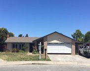2492 Orchard Ct, Soquel image