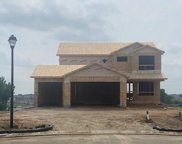 7464 203rd Street W, Lakeville image
