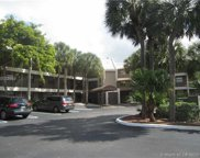 8751 Shadow Wood Blvd Unit #102, Coral Springs image