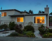 780 Mcdonell Dr, South San Francisco image
