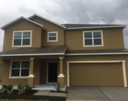 1248 Water Willow Drive, Groveland image