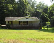 738 Old Cold Springs School Rd, Walland image