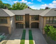 4232 Willow Lake, Fort Worth image