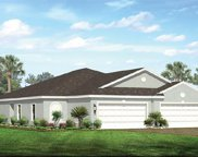 20077 Fiddlewood Ave, North Fort Myers image