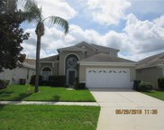 2243 Wyndham Palms Way, Kissimmee image