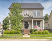 802 Charming Ct, Franklin image