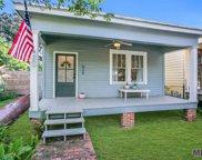 635 Maximillian St, Baton Rouge image