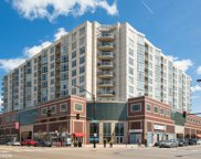 1134 West Granville Avenue Unit 903, Chicago image