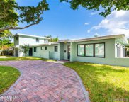283 S Tradewinds Ave, Lauderdale By The Sea image