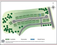 201 Keaton Court Unit Lot 13, Spartanburg image