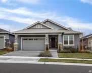 18205 146th St E, Bonney Lake image