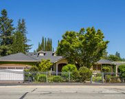 594 Springer Terrace, Los Altos image