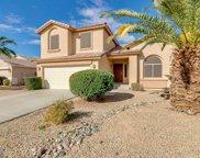 12602 W Catalina Drive, Avondale image