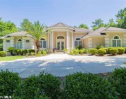103 Willow Lake Drive, Fairhope image