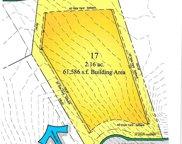 1814 Scenic Circle, Westlake image