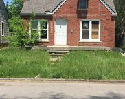 14989 E STATE FAIR, Detroit image