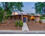 1962 25th Ave, Greeley image