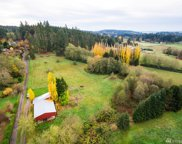 8888 75th Ave NW, Gig Harbor image
