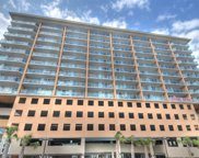 1321 S Ocean Blvd Unit PH01, North Myrtle Beach image