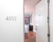 4739 N Scottsdale Road Unit ##4002, Scottsdale image