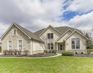 5139 Old Field Court, Westerville image