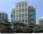 3400 SW 27th Ave Unit 1603, Miami image