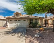 940 W Silver Creek Road, Gilbert image