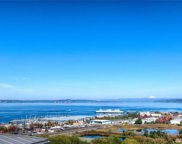 50 Pine St Unit 407, Edmonds image