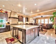 13209 SHADOW WOOD Place, Moorpark image