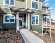 3178 S High Point Rd, Madison image