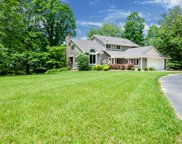 8314 S Scottdale Road, Berrien Springs image