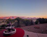 60915 E Eagle Mountain, Tucson image
